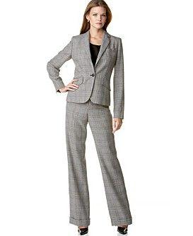 como vestirse para una entrevista de trabajo2