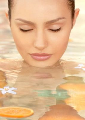 consejos para la piel seca