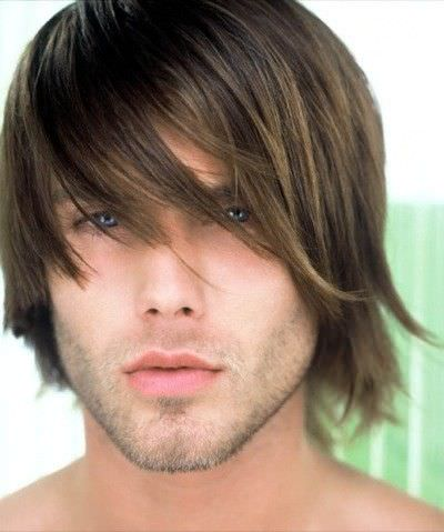 como mantener el cabello lacio2