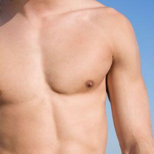 consejos de depilacion para hombres