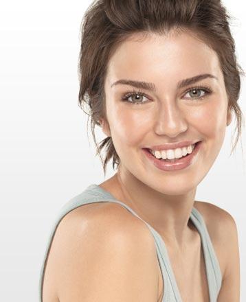 cuidado para diferentes tipos de piel
