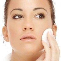 5 maneras de prevenir las arrugas