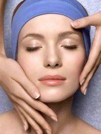 cuidado facial para la piel grasosa