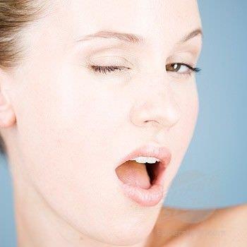 trucos para disimular las ojeras