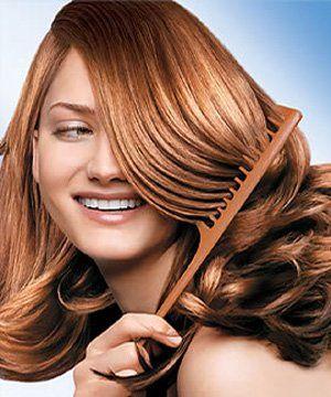 8 consejos para prevenir el dano del cabello