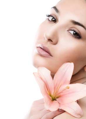 6 pasos esenciales para una piel joven