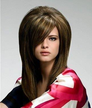 como arreglarse el pelo1