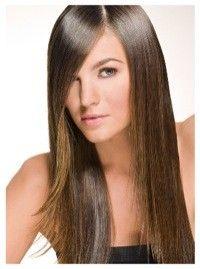 como arreglarse el pelo2