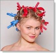 como arreglarse el pelo4