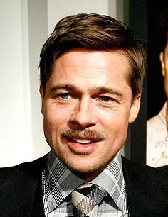como recortar el bigote1