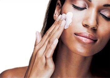 Mascaras faciales naturales para todo tipo de piel