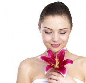 8 Habitos que debe desarrollar para mantenerse bella1