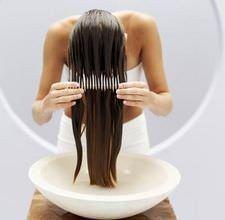 4 Tratamientos caseros para el cabello que debe probar1