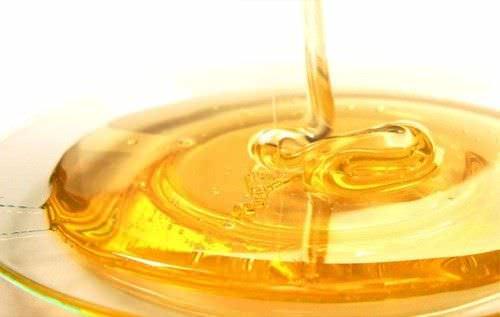 Tratamientos naturales para el pelo con miel