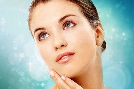 5 Pasos para una piel mas sana y firme