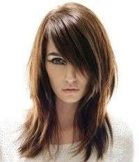 5 peinados que le hacen ver mas joven2