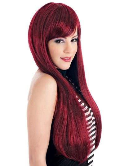 Consejos para evitar la decoloracion del tinte de pelo