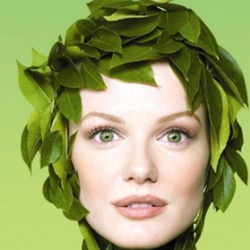 Puede el aceite del arbol del te curar el acne