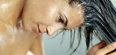 3 Consejos para evitar la perdida de pelo