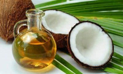 Crema de Aceite de Coco y Vitamina E para los Ojos2