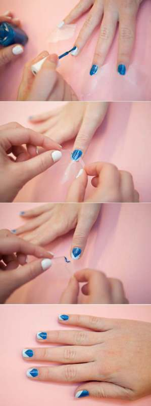 5 Clever Tricks for Your Next Manicure3
