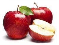 7 Frutas que Puede Usar como Mascarilla Facial1