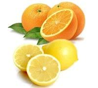 7 Frutas que Puede Usar como Mascarilla Facial4