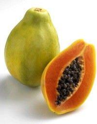 7 Frutas que Puede Usar como Mascarilla Facial6