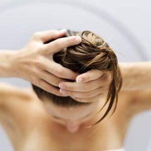 Beneficios del Aceite de Aguacate para su Pelo y su Piel2