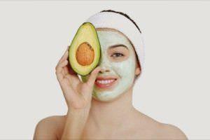 Beneficios del Aceite de Aguacate para su Pelo y su Piel3
