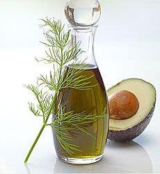 Beneficios del Aceite de Aguacate para su Pelo y su Piel4