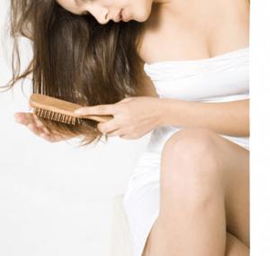 7 Usos del Bicarbonato de Soda para la Belleza7