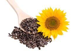 11 Alimentos Ricos en Biotina Para un Cabello y Unas Sanas11