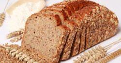 11 Alimentos Ricos en Biotina Para un Cabello y Unas Sanas2