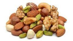 11 Alimentos Ricos en Biotina Para un Cabello y Unas Sanas8