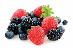 11 Alimentos Ricos en Biotina Para un Cabello y Unas Sanas9