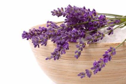 Usos y Beneficios del Aceite de Lavanda para la Belleza1