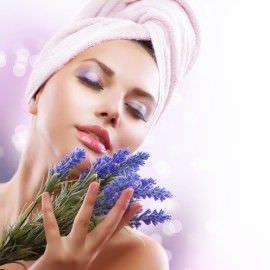 Usos y Beneficios del Aceite de Lavanda para la Belleza3