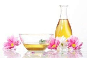 6 Productos Naturales para Alisar el Cabello2