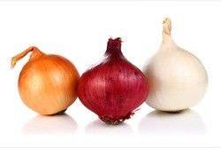 Jugo de Cebolla para el Crecimiento del Cabello2