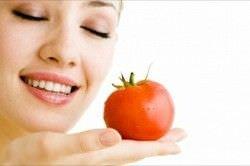 6 Remedios Caseros para Manchas y Marcas en la Piel3