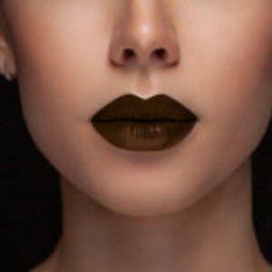 10 Estilos Festivos de Maquillaje para Navidad5