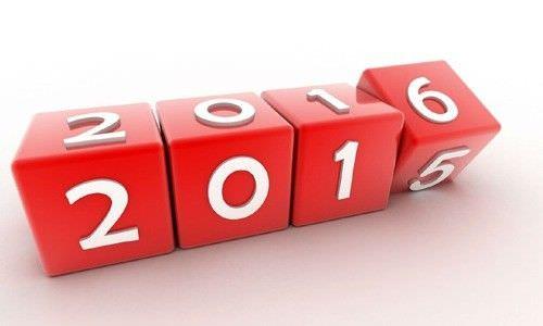 10 Resoluciones de Ano Nuevo saludable