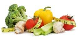 10 Resoluciones de Ano Nuevo saludable4