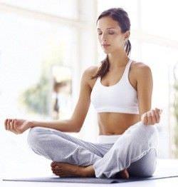 10 Resoluciones de Ano Nuevo saludable8