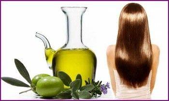 Beneficios de Aceite Cabello y Salud3