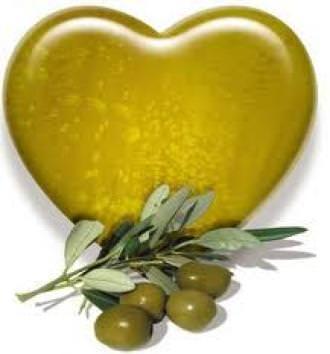 Beneficios de Aceite de Oliva el Cabello y Salud1