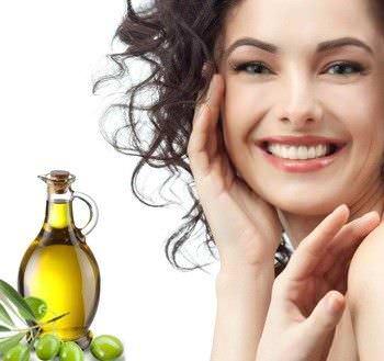 Beneficios de Aceite piel