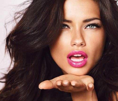 6 Estilo de Maquillaje a Probar para el Dia de San Valentin