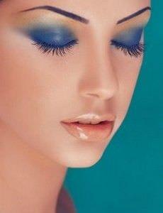 6 Estilo de Maquillaje a Probar para el Dia de San Valentin1